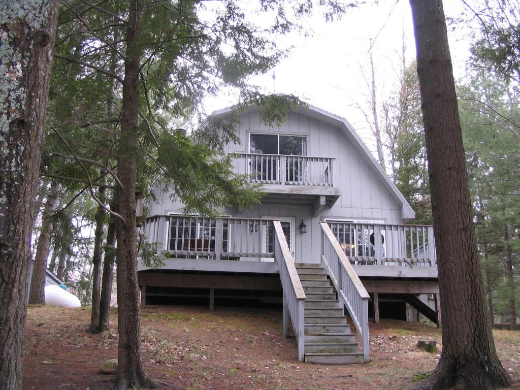 Real Estate for Sale, ListingId: 31426024, Frederic,MI49733