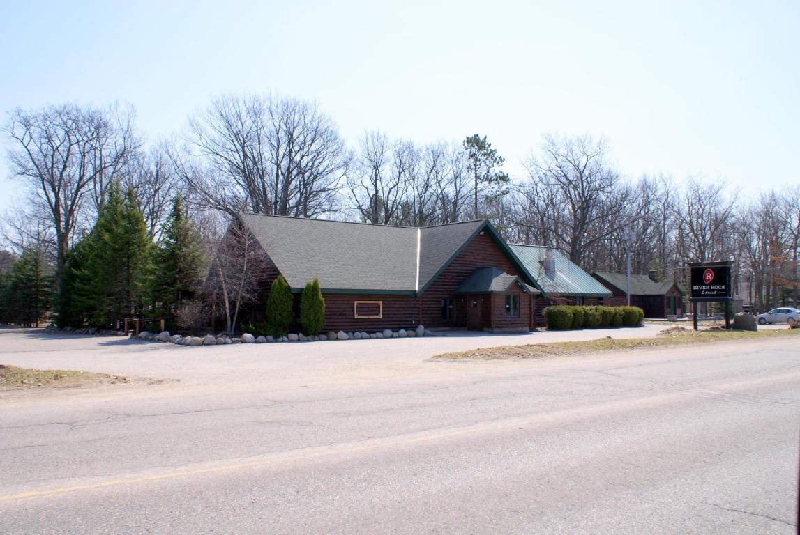 Real Estate for Sale, ListingId: 31458544, Indian River,MI49749