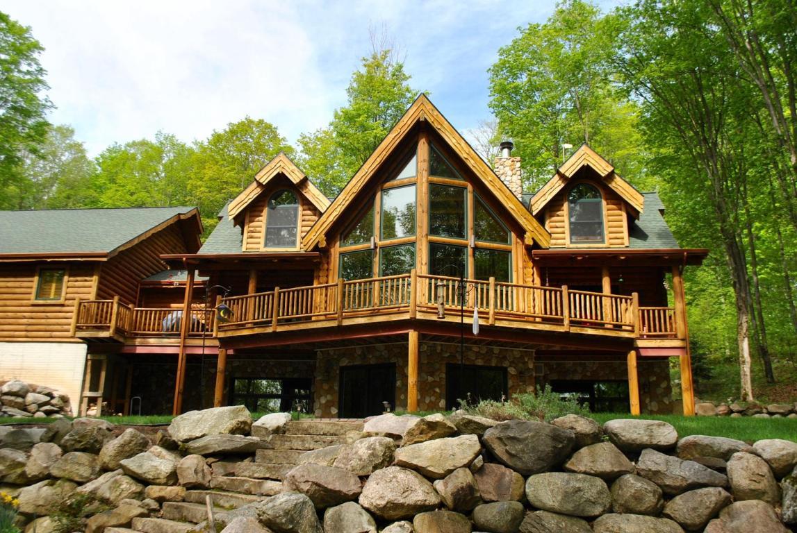 Real Estate for Sale, ListingId: 31488444, Gaylord,MI49735