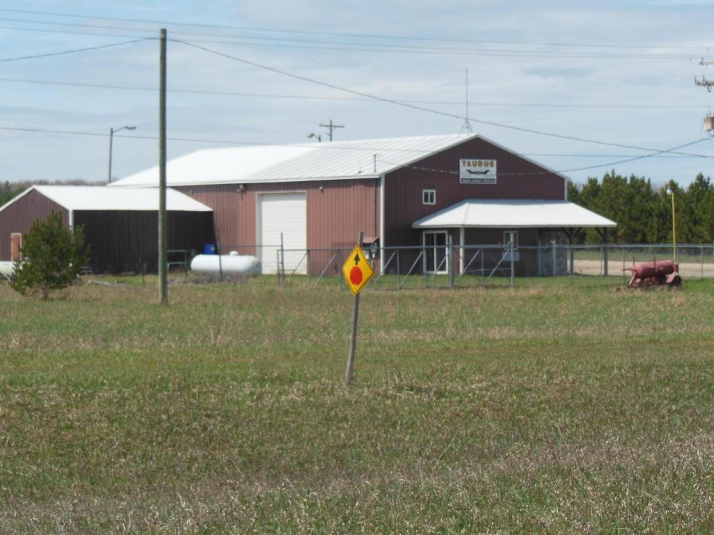 Real Estate for Sale, ListingId: 31501576, Elmira,MI49730