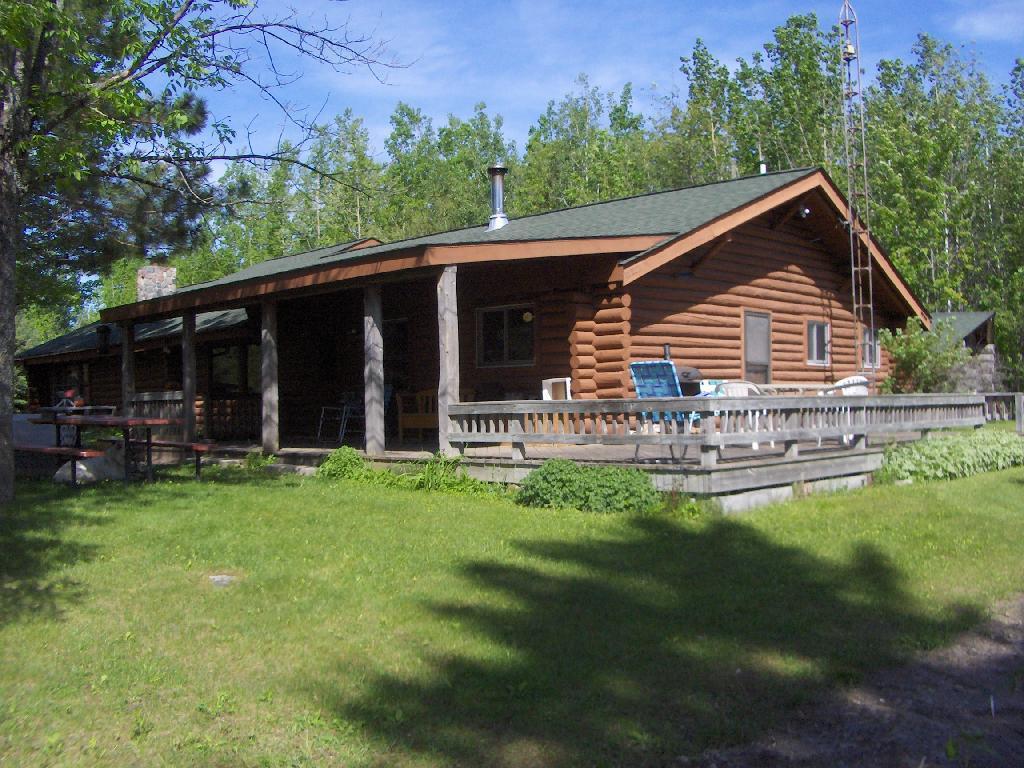 Real Estate for Sale, ListingId: 31517424, Lachine,MI49753