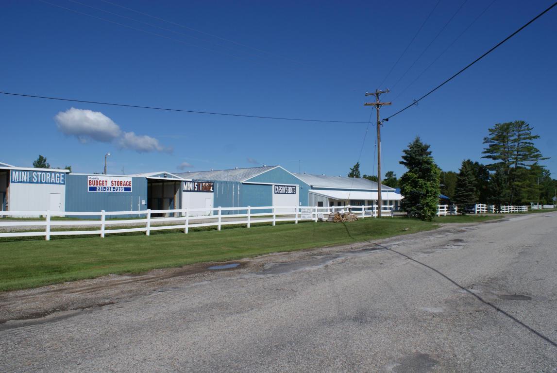 Real Estate for Sale, ListingId: 31533420, Indian River,MI49749