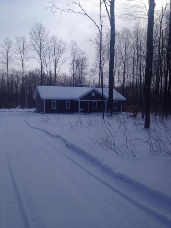 Real Estate for Sale, ListingId: 31585502, Vanderbilt,MI49795