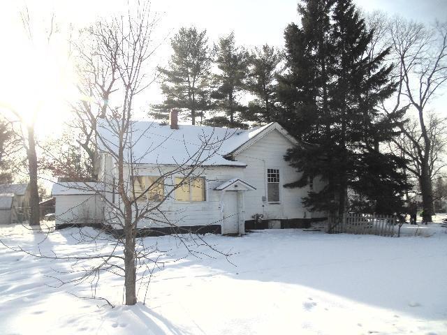 Real Estate for Sale, ListingId: 31585506, Grayling,MI49738