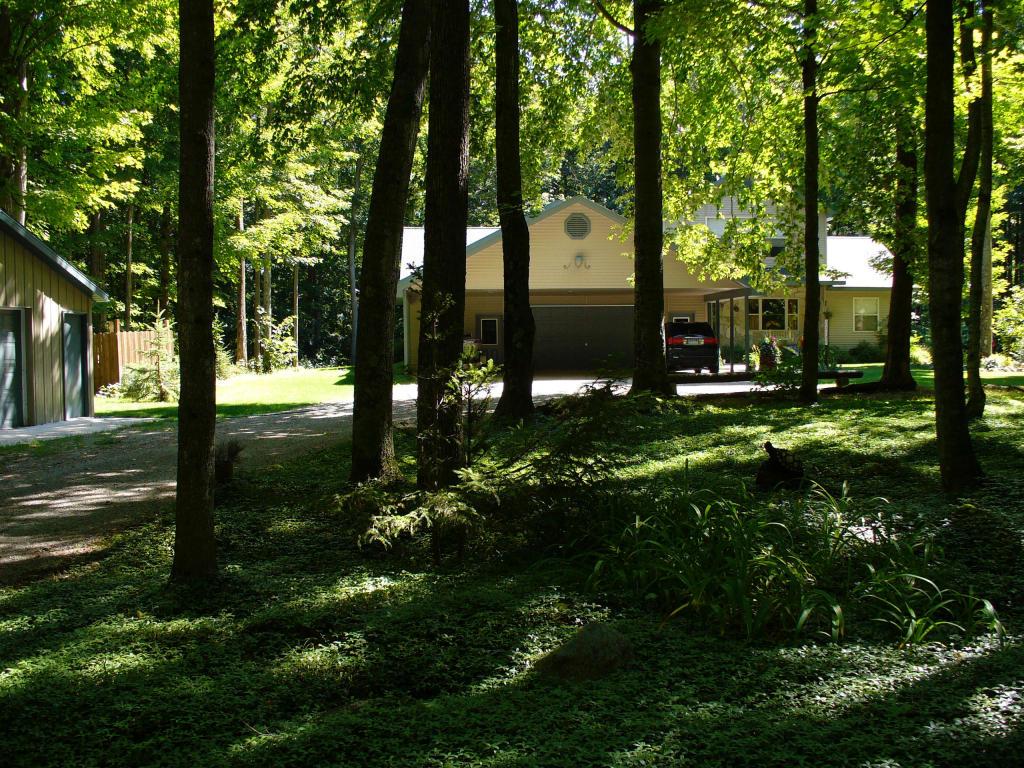 Real Estate for Sale, ListingId: 31585508, Vanderbilt,MI49795