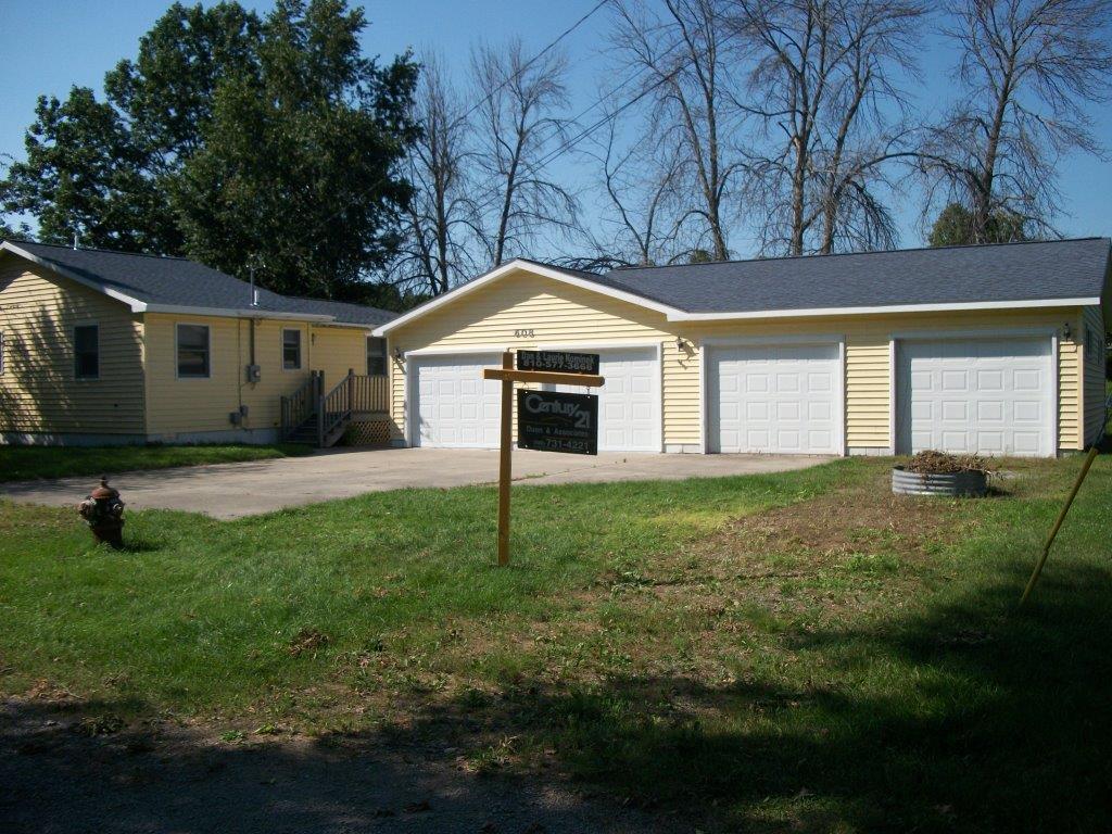Real Estate for Sale, ListingId: 31585404, Oscoda,MI48750