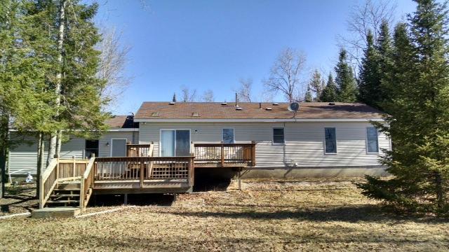 Real Estate for Sale, ListingId: 31585432, Lachine,MI49753
