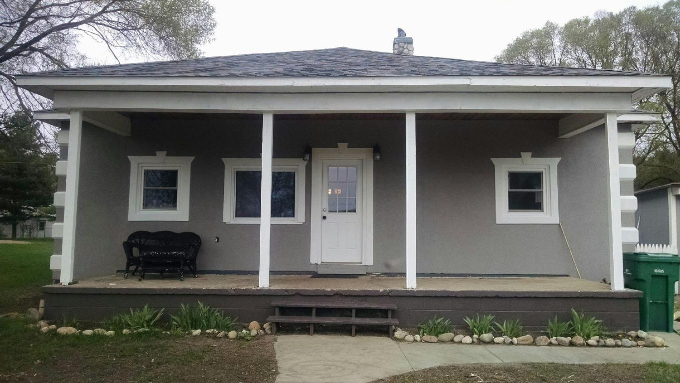 Real Estate for Sale, ListingId: 31634811, Frederic,MI49733