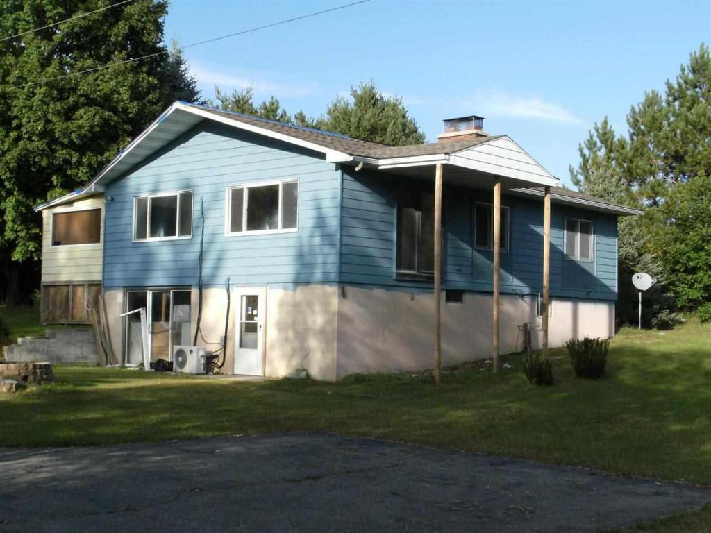 Real Estate for Sale, ListingId: 31651450, Fife Lake,MI49633