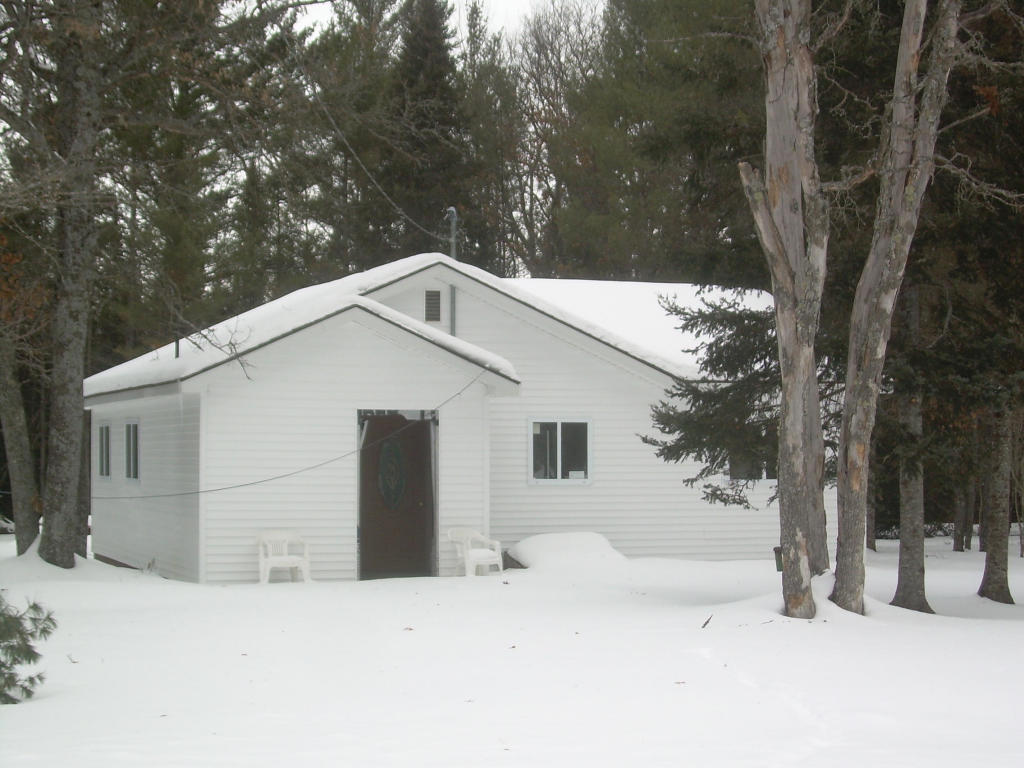 Real Estate for Sale, ListingId: 31692020, Grayling,MI49738