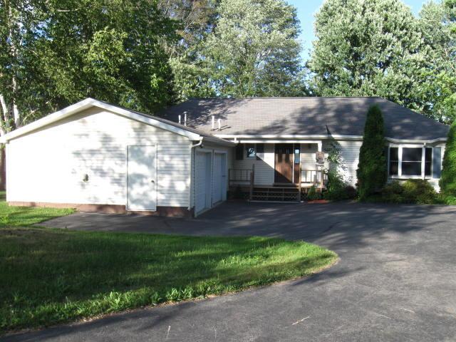 Real Estate for Sale, ListingId: 31691994, Ossineke,MI49766