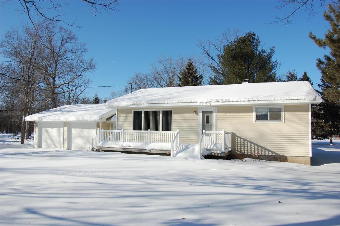 Real Estate for Sale, ListingId: 31691993, Indian River,MI49749