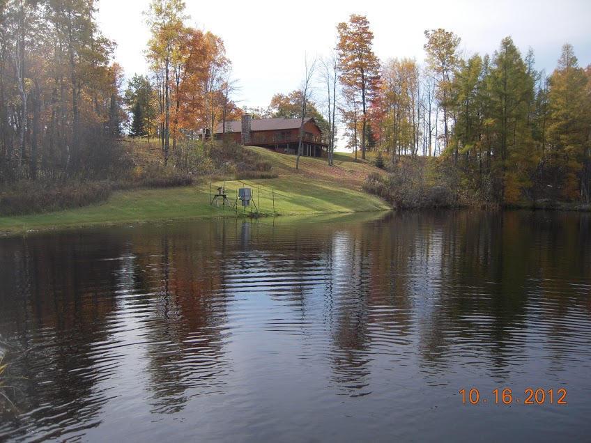 Real Estate for Sale, ListingId: 31705752, Hubbard Lake,MI49747