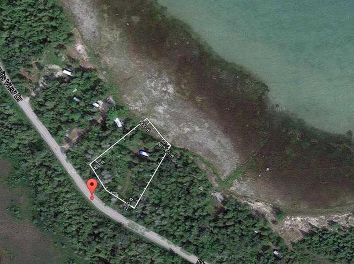 Real Estate for Sale, ListingId: 31823184, Carp Lake,MI49718