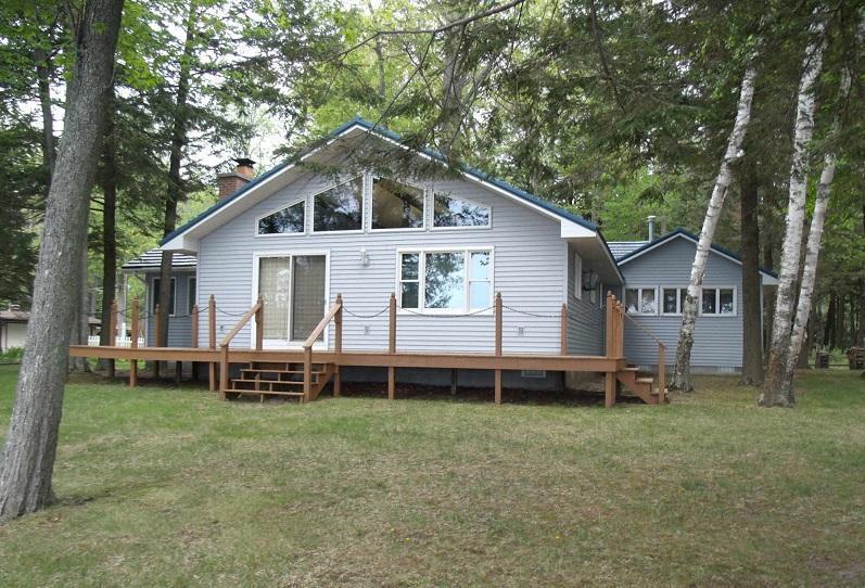 Real Estate for Sale, ListingId: 31848178, Grayling,MI49738