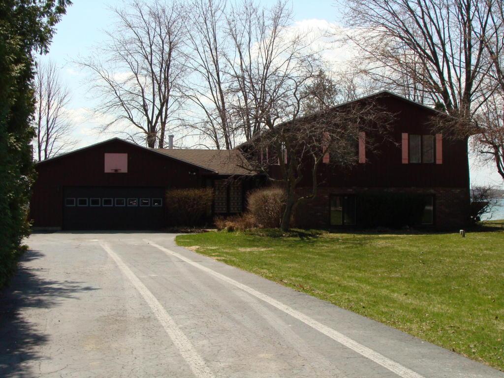 Real Estate for Sale, ListingId: 31848175, Alpena,MI49707
