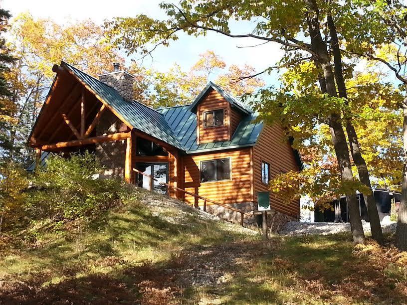 Real Estate for Sale, ListingId: 31861339, Millersburg,MI49759