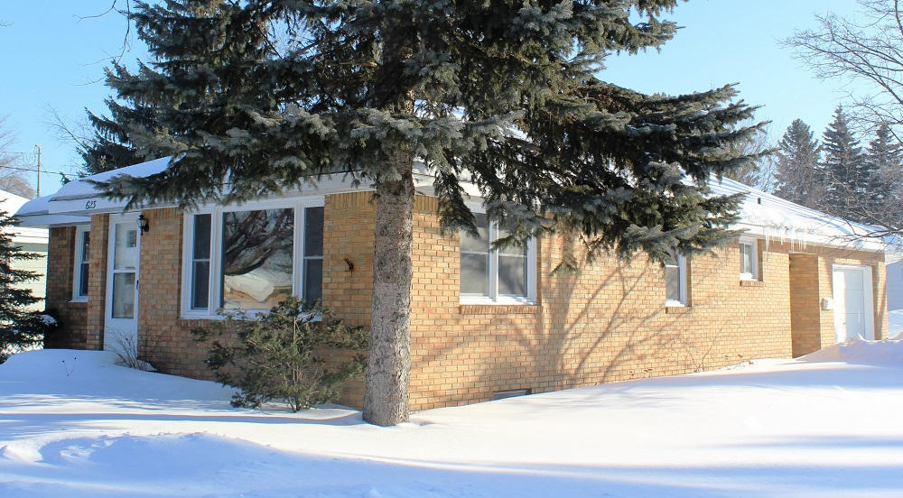 Real Estate for Sale, ListingId: 31848195, Gaylord,MI49735