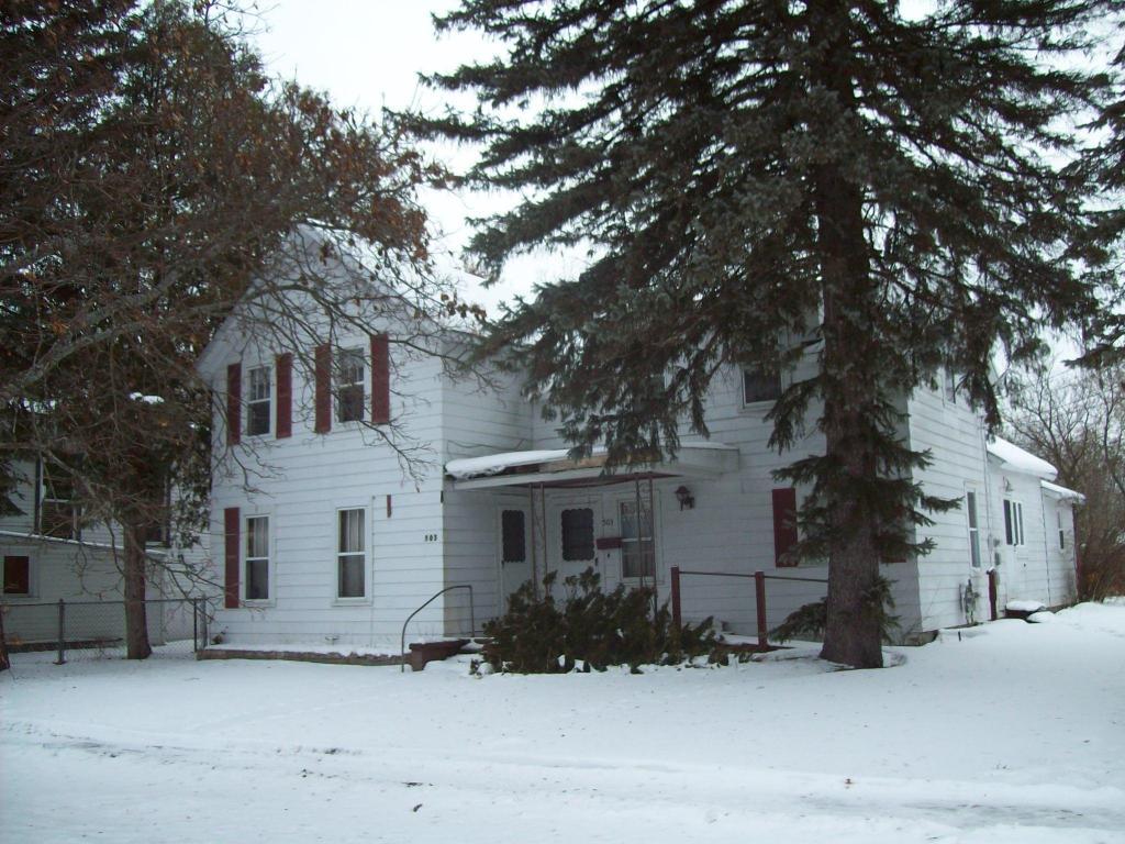 Real Estate for Sale, ListingId: 31861353, Grayling,MI49738