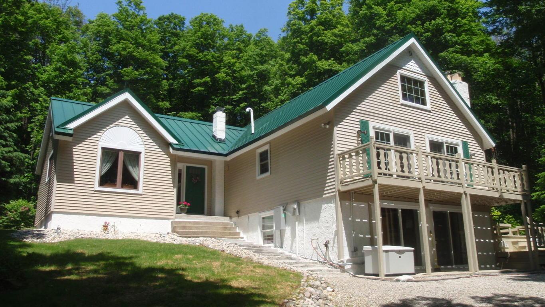 Real Estate for Sale, ListingId: 31919582, Vanderbilt,MI49795