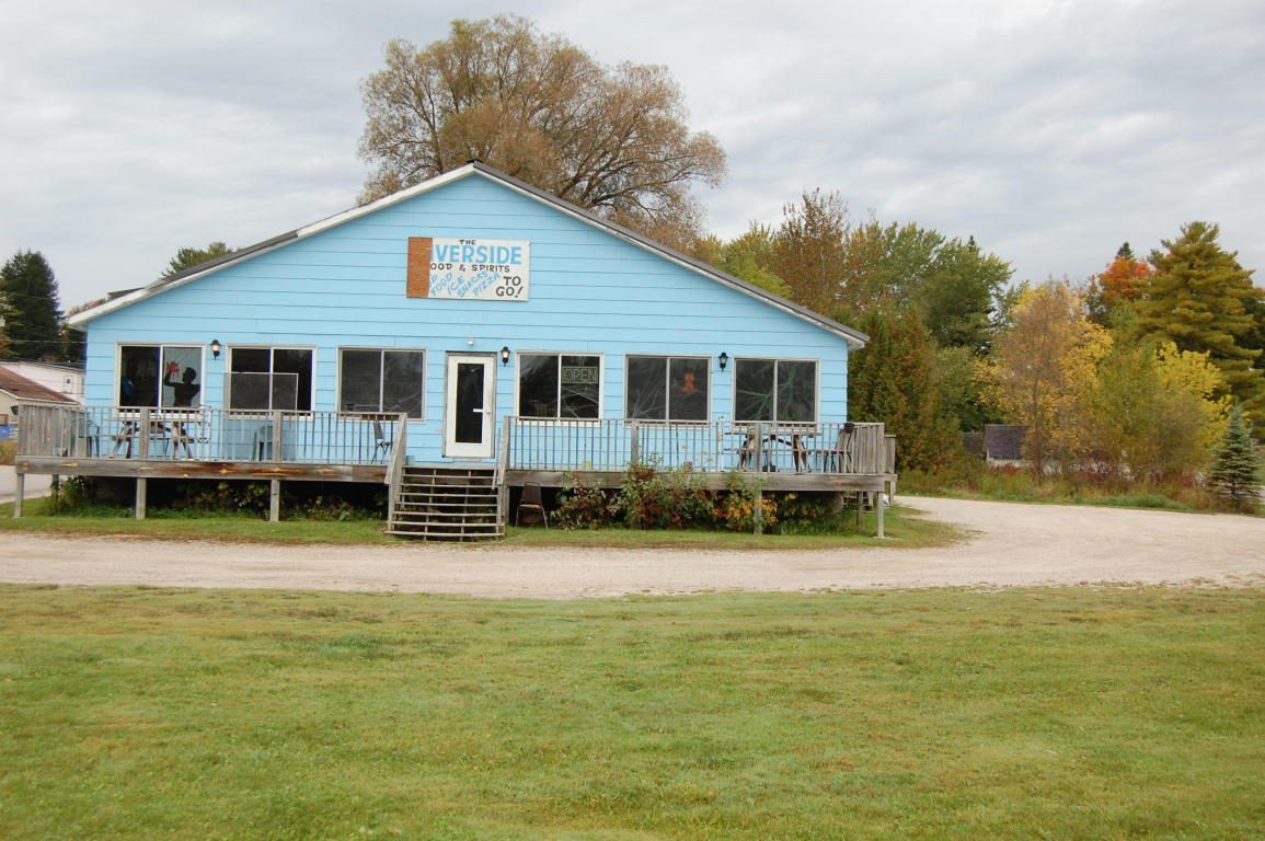 Real Estate for Sale, ListingId: 31886352, Alanson,MI49706