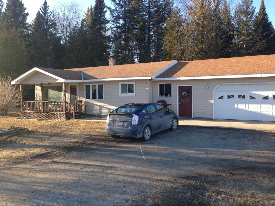8782 Long Rapids Road, one of homes for sale in Alpena