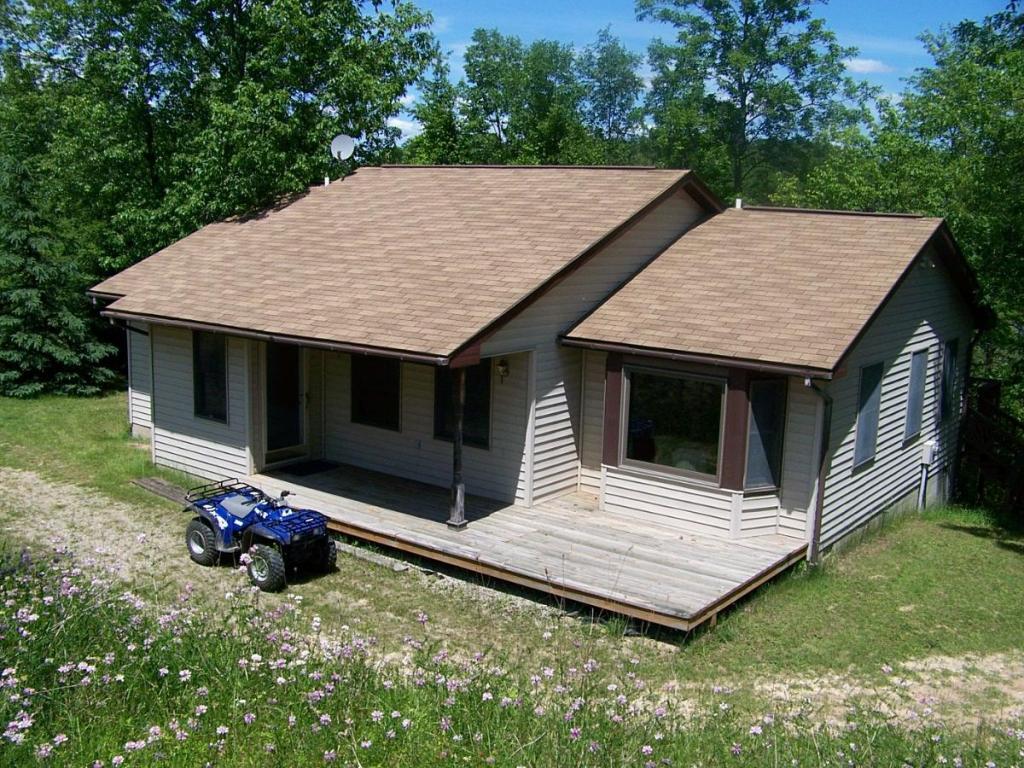 Real Estate for Sale, ListingId: 31947236, Lupton,MI48635