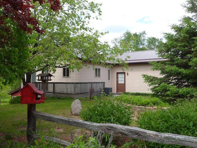 Real Estate for Sale, ListingId: 31947213, Mio,MI48647