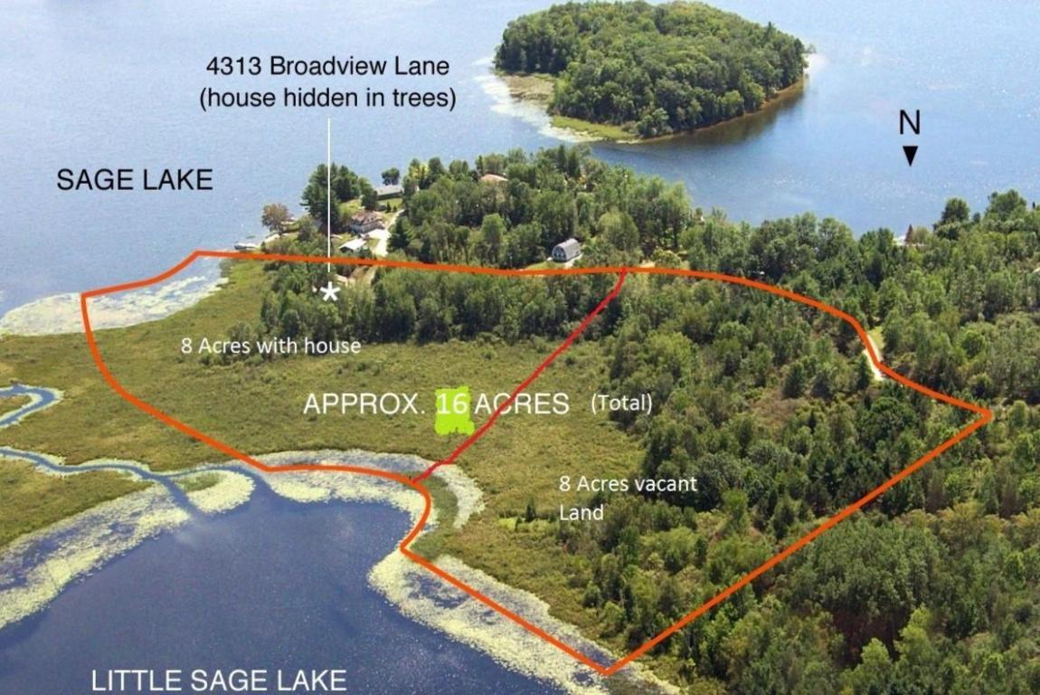 Real Estate for Sale, ListingId: 31963896, Lupton,MI48635