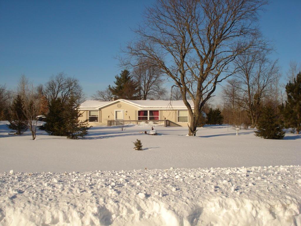 Real Estate for Sale, ListingId: 32044461, Gaylord,MI49735