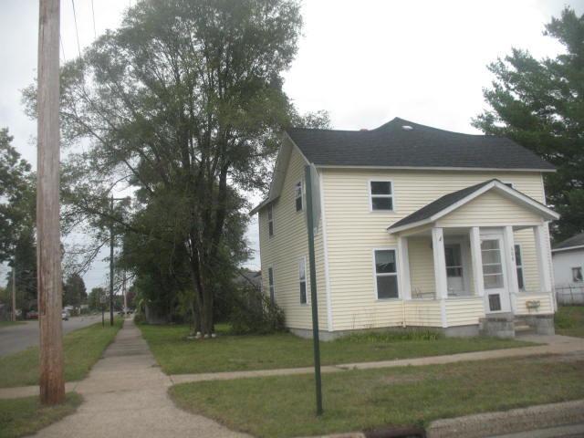 Real Estate for Sale, ListingId: 32044441, Grayling,MI49738