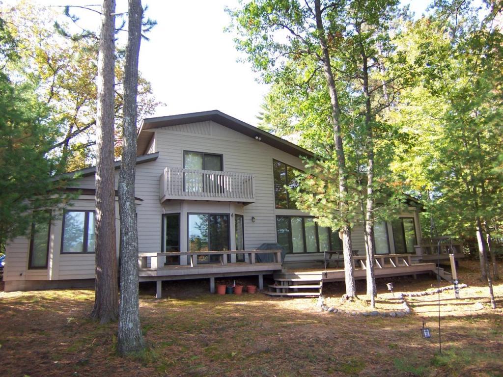 Real Estate for Sale, ListingId: 32070903, Lewiston,MI49756