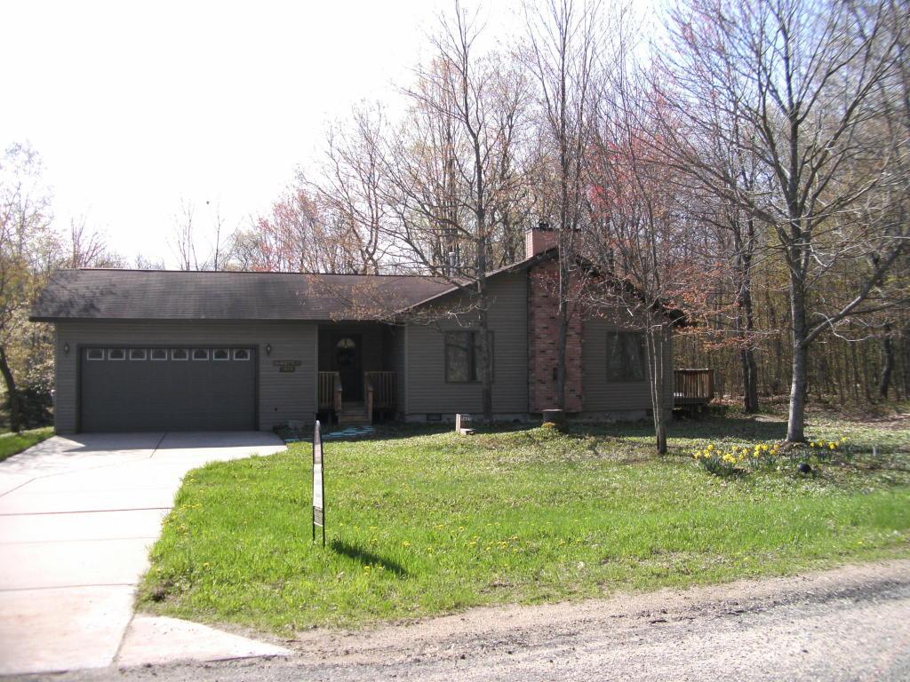 Real Estate for Sale, ListingId: 32253507, Elmira,MI49730