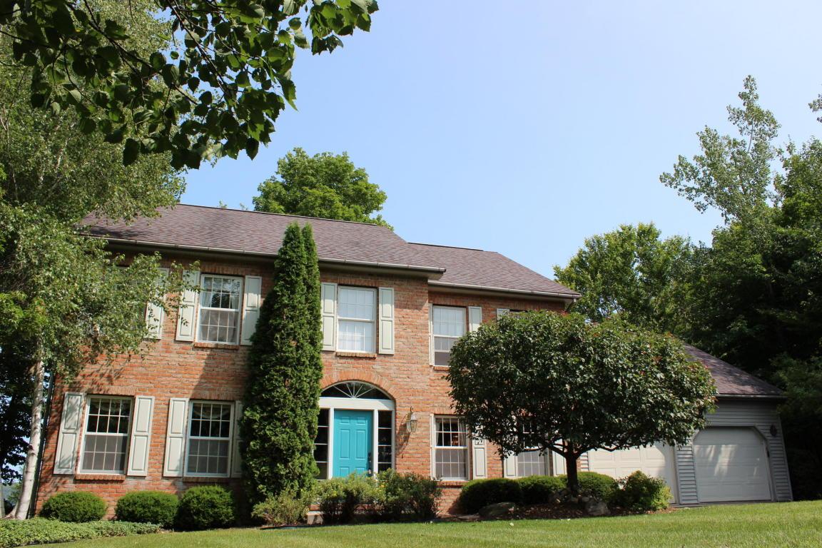 Real Estate for Sale, ListingId: 32342850, Alanson,MI49706