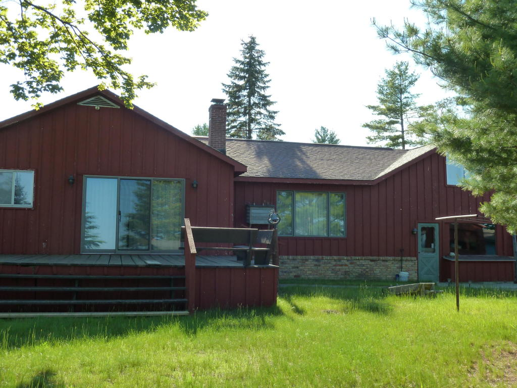 Real Estate for Sale, ListingId: 32386951, Ossineke,MI49766