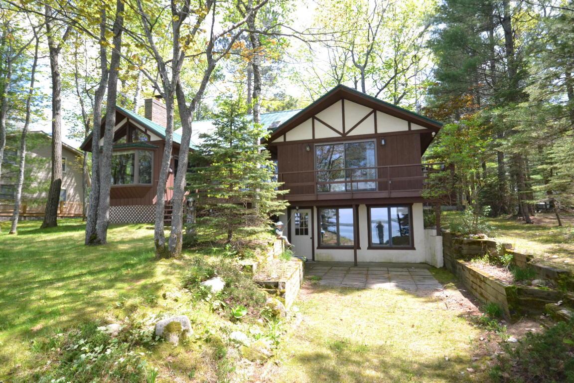 Real Estate for Sale, ListingId: 32398159, Lewiston,MI49756