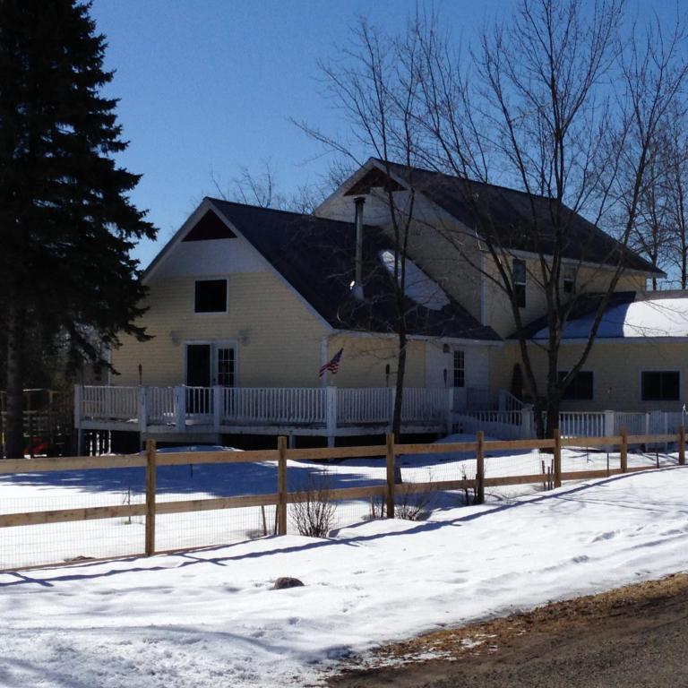 Real Estate for Sale, ListingId: 32577923, Elmira,MI49730