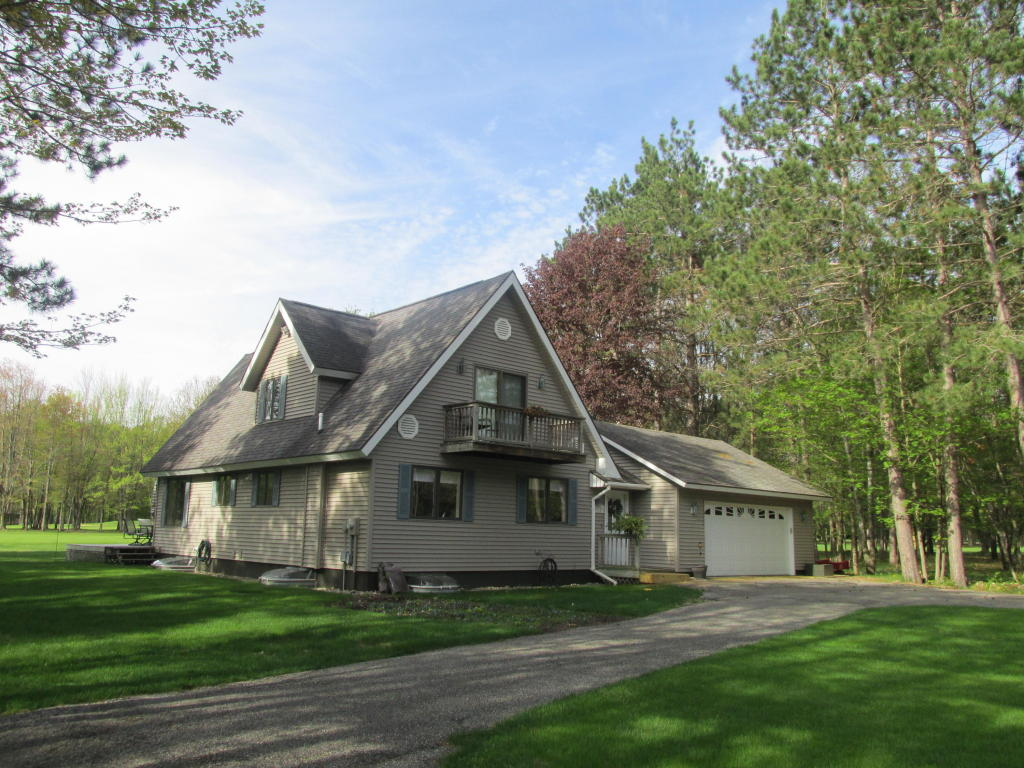 Real Estate for Sale, ListingId: 32577926, Gaylord,MI49735