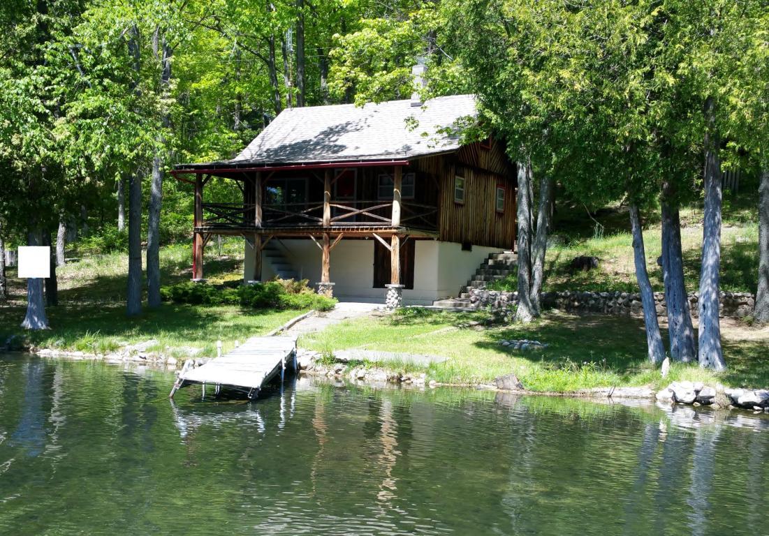 Real Estate for Sale, ListingId: 32577956, Rose City,MI48654