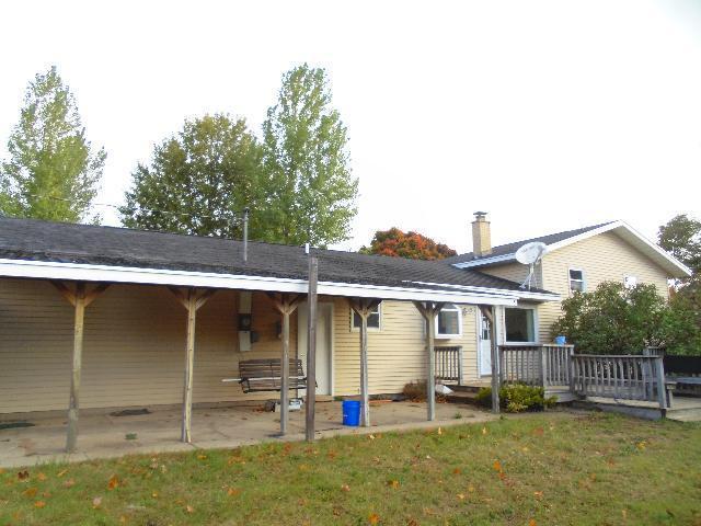 Real Estate for Sale, ListingId: 32577924, Elmira,MI49730