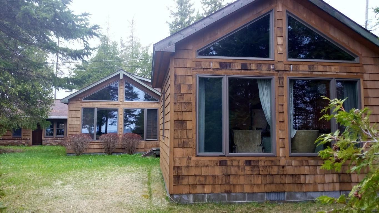 Real Estate for Sale, ListingId: 32725526, St Ignace,MI49781