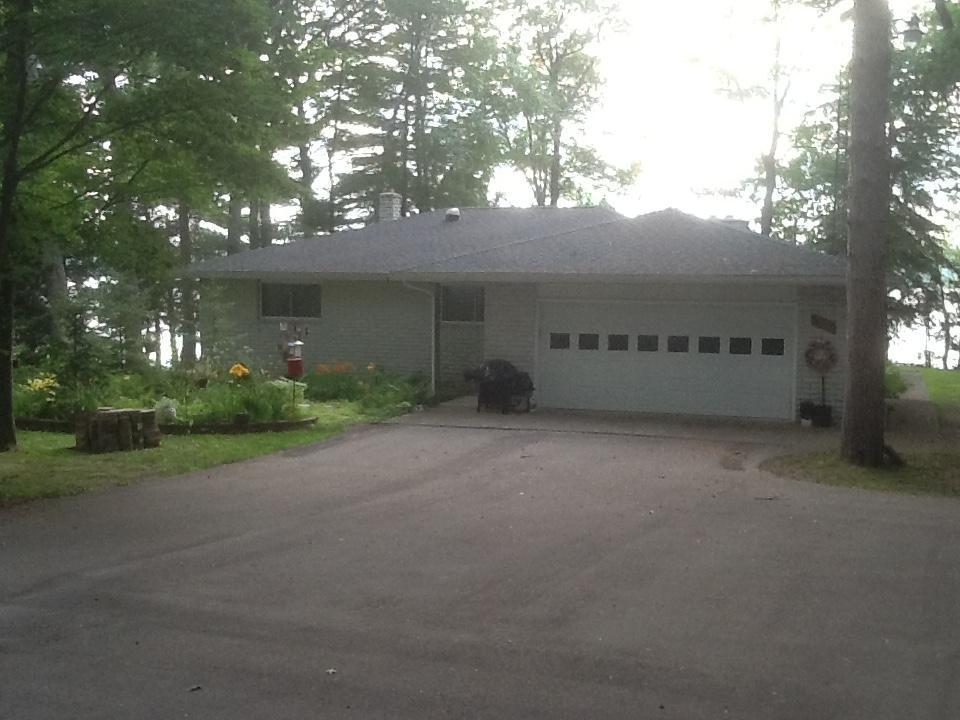 Real Estate for Sale, ListingId: 32705410, Hubbard Lake,MI49747