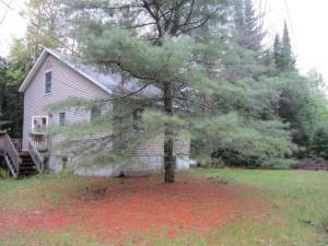 Real Estate for Sale, ListingId: 32743779, Posen,MI49776