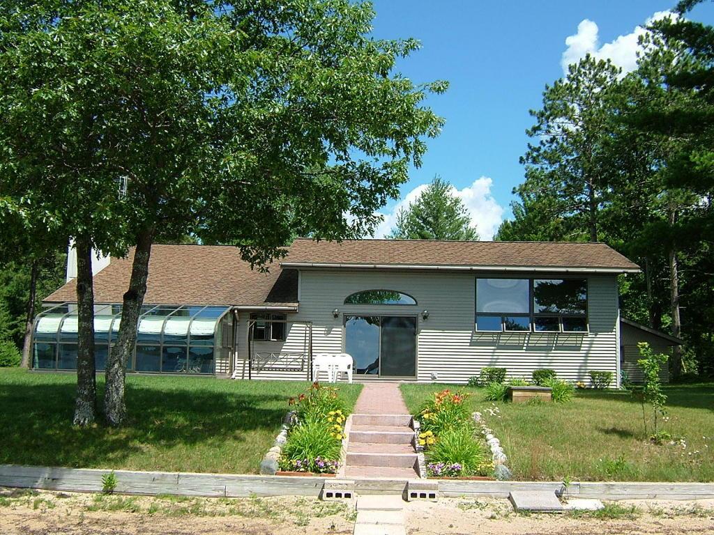 Real Estate for Sale, ListingId: 32780504, Lewiston,MI49756