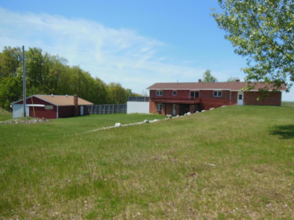 Real Estate for Sale, ListingId: 32780516, Elmira,MI49730