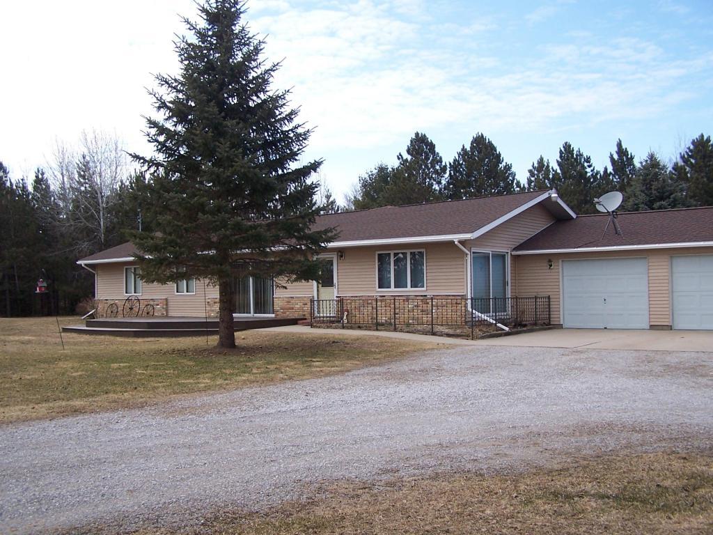 Real Estate for Sale, ListingId: 32810044, Mio,MI48647
