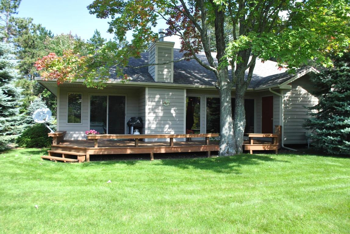 Real Estate for Sale, ListingId: 32823621, Gaylord,MI49735