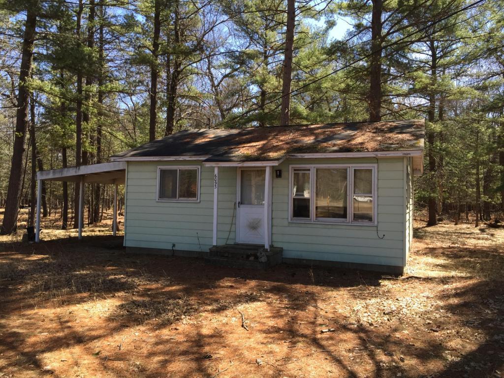 Real Estate for Sale, ListingId: 32810042, Grayling,MI49738