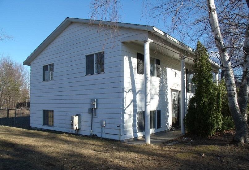 Real Estate for Sale, ListingId: 32844305, Kalkaska,MI49646