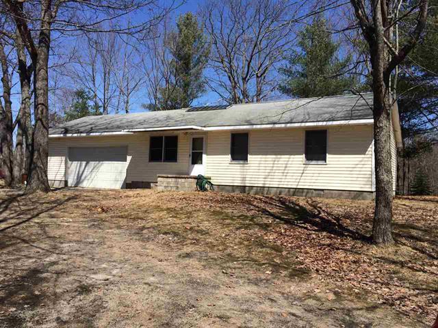 Real Estate for Sale, ListingId: 32945699, Gaylord,MI49735